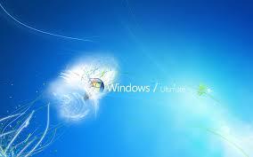 windows 7 ultimate wallpaper 1024x768 interesting windows 7