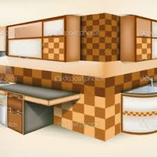 Kitchen Cabinet Design Program by 3d Cabinet Design Software Free Kitchen Design Program U2013 Zipper