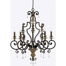 Traditional Chandeliers Chandeliers Style Traditional Classic Goinglighting