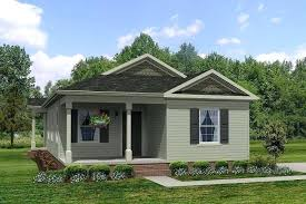 small country house designs small country house designs plan description this small ranch house