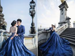 pre wedding dress the charts beautiful prewedding photo featuring a