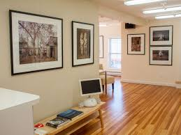 open house at the gallery upstairs bob korn imaging presented by