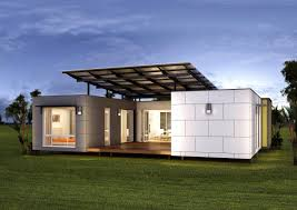 clayton modular home clayton double wide mobile homes floor plans lovely modular home