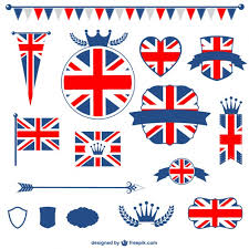 england vectors photos and psd files free download