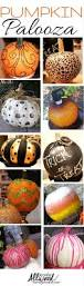 Halloween Wedding Favor Ideas by Best 20 Glitter Pumpkins Ideas On Pinterest Glitter Fall Decor
