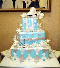 cake boss programs tlc discovery press web