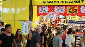 tattoo nation cairns opening hours casino trading hours