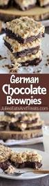 german chocolate ooey gooey butter cake best cake recipes
