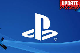 sony si e social ps4 update 5 55 sony release system upgrade here s what it