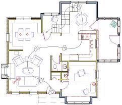 home designer pro walkthrough using the create walkthrough path tool