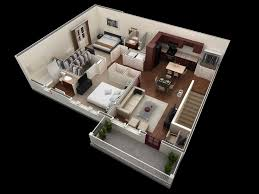 2 bedroom apartments in spring tx 13 best springs at stone oak village apartments images on