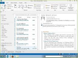 Salesforce Administrator Resume Sample by It Administrator Cover Letter Gallery Cover Letter Ideas Seminar