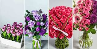 mothers day flowers best s day flowers gorgeous bouquets and plants for delivery