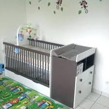chambre bébé couleur taupe chambre bebe taupe et enfant u2013 paihhicom deco vert couleur