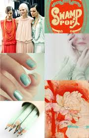 104 best color palettes images on pinterest color palettes