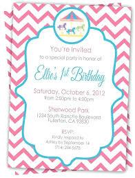 online birthday invitations customized birthday invitations online birthday invitation birthday