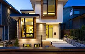 japanese style house plans modern japanese style house the concept as well designing ideas