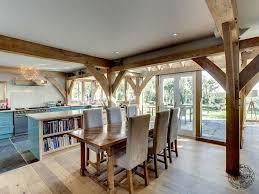 home interior framed home interior kitchen frames affordable ambience decor