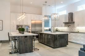 kitchen island height kitchen islands bar stools island stool space houzz uk decoreven