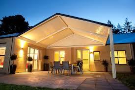 gable roof carport designs pergola carports patio roofing best