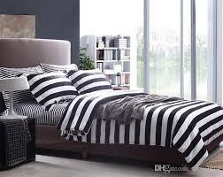 136 best bedding sets images on pinterest bedding sets bed and