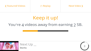 swagbucks apk swagbucks tv android apps on play