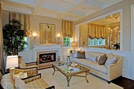 traditional living room decor ideas www utdgbs org