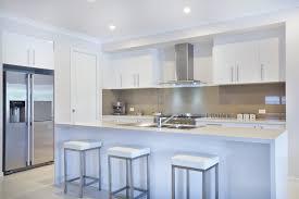 Kitchen Cabinets In Phoenix Kitchen Cabinets For Your Modern Kitchen Kitchen Cabinets And