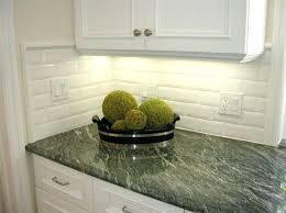diy backsplash ideas for renters cheap tile backsplash ideas kitchen cool cheap ideas for renters