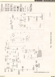 suzuki address v100 wiring diagram suzuki v100 wiring diagram