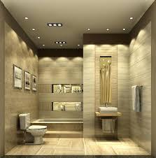 Kitchen False Ceiling Designs False Ceiling Decoration Stunning Simple False Ceiling Designs For