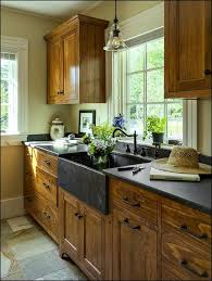 kitchen can you paint kitchen cabinets diy kitchen cabinets