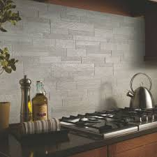 porcelain tile kitchen backsplash gorgeous inspirational kitchen backsplashes gray kitchens