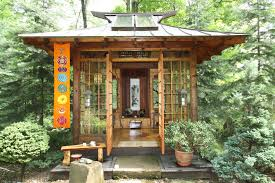 the gardens floor plan our japanese tea houses reminiscent of authentic rustic versions