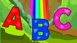 abc songs for children nursery rhyme kids songs abcd phonics