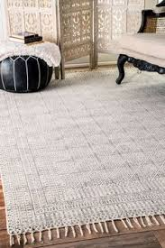 Where To Buy Rugs In Atlanta Mauichunky Loop Rug Rugs Usa Shag Rugs And Contemporary