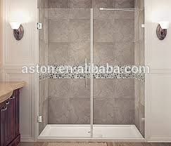 Shower Door Stop High Class Glass Shower Door Stop Shower Door Pivot Hinge With