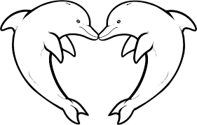 dolphin tattoos designs ideas and meaning tattoos for you