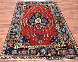 armenian rugs etsy