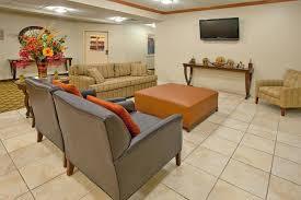 Comfort Suites Merrillville In Hotel Candlewood Suites Merrillville In Booking Com