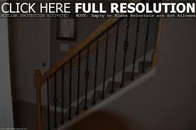 interior design best painting interior stairs beautiful home