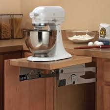 Kitchen Explore Your Kitchen Appliance by Streamline Your Kitchen Countertop With These Rules Hardware