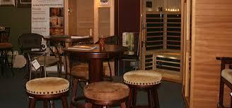 Dining Room Chairs Atlanta Game Room Furniture Atlanta Spa U0026 Leisure