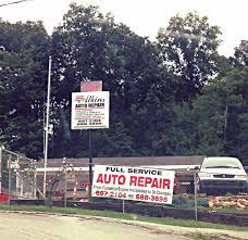 nissan maxima knoxville tn atkins auto repair auto repair 5721 madonna cir knoxville tn