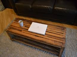 reclaimed wood and metal coffee table diy reclaimed wood coffee