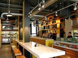 Best Cafe Images On Pinterest Restaurant Interiors - Restaurant interior design ideas