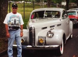 pequot car dealership photo page