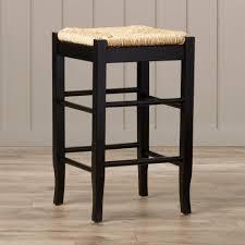 bar stools metal bar stools target with furniture rug brilliant