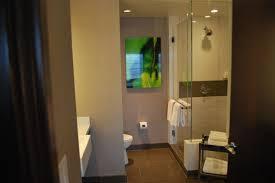 condo hotel luxury suites international vdara las vegas nv