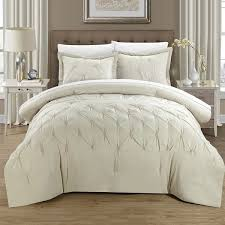 Beige Comforter The 25 Best Cream Comforter Ideas On Pinterest Cream Duvets